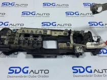 Bloc sigurante baterie Ford Transit 2.4 TDCI 2006 - 2012 Eur