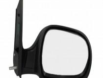 Oglinda exterioara Dreapta BLIC Mercedes Vito W639 2.2 an 20