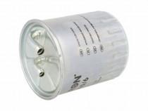 Filtru combustibil Filtron Mercedes Vito W639 2.2 CDI 2003 -
