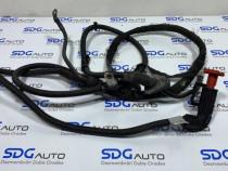 Cablu Borna Plus Volkswagen Crafter 2.5TDI 2006 - 2012 Euro