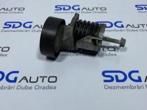 Intinzator Curea Accesorii Volkswagen Crafter 2.0TDI 2012 -
