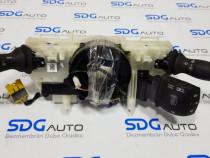 Bloc Lumini Spirala Volan Comutator Opel Movano 2010 - 2015