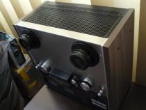 Magnetofon Fostex B16 4 piste
