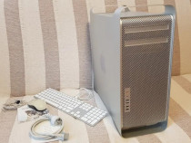 MacPro 3.1 2x2.8QuadCore Early 2008