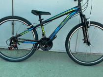 """Bicicleta STORM 26"""" noua"""