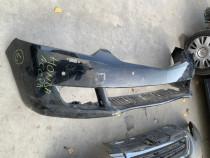 Bara fata Honda Accord 2008-2012 71101-TL0-ZZ00