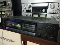 Amplituner Onkyo TX 7420