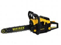 Drujba benzina WAINER M4 58cc 3500W