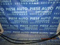 Cheder plafon BMW E65 2002