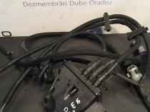 Rezervor Vacuum Mercedes Sprinter 313 2.2 Euro 5 2011 - 2016