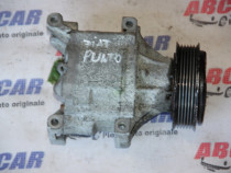 Compresor clima Fiat Punto cod: 5A7975300 2000-2010