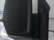 Oglinzi Mercedes Sprinter 309 2.2CDI 2006 - 2018