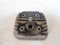 Chiulasa pentru generator 2 timpi ET 950, si alte modele