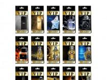 Caribi VIP - Odorizante Auto Premium