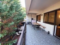 Apartament 3 camere Baneasa, Jandarmeriei, 85mp
