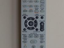 Telecomanda SONY Rm-Adu005,Rm-d170,Rm-d820 cd,receiver