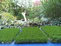 Amenajări grădini și terenuri sportive cu gazon sintetic