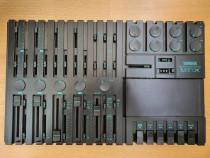 Yamaha MT1X Casetofon Multi track