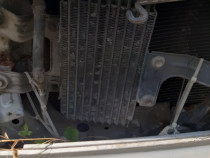 Radiator atf cutie automata radiator ulei hidraulic buldo m