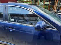 Geam dreapta fata Mazda 6, 2009