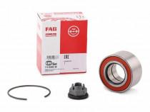 Kit Rulment Roata Fag 713 6300 30