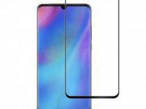 Folie Sticla Tempered Glass Huawei P30 Pro 4D/5D full glue