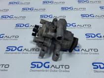 Pompa servodirectie Citroen Jumper Peugeot Boxer 2.2 HDI 201