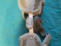 Orteză mobilă de genunchi Unloader One® OTS.
