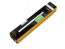 Batoane de lipit Steinel Universal, 11mm , 20 buc