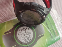Xwatch smart
