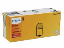 Bec Philips RY10W 12V 10W 12093NACP