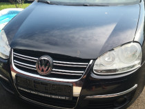 VW. Golf 5, 2008