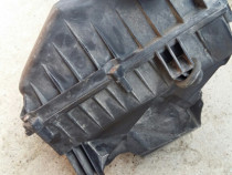 Carcasă filtrul aer Ford mondeo mk 4 motor 1, 8 tdci