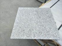 Granit marmura travertin Mediaas
