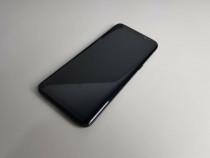 Samsung Galaxy S8 / 64GB/ 12 Mpx/4GB Ram/Gray/Husa Flip
