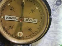 Busola Original Bezard