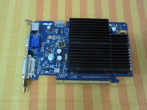 Placa video ASUS EN8500GT Silent 512Mb-ieftina