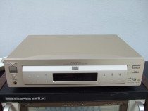 Cd DVD Player Sony DVP-S7700 [ Aparat Deosebit ]