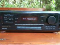 Amplificator 5.1 Sony STR-DE505 / 5 x 30W RMS / 4 - 16 Ohm