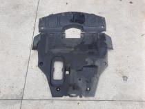 Scut motor Mazda 6, 2.0 d, RF7J
