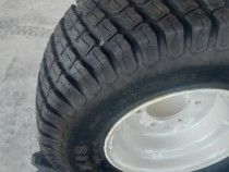 Anvelope cu jante maxxis 26/12.00R12