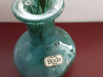 Vaza Bertil Vallien- Kosta Boda