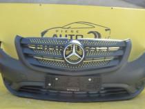 Bara fata Mercedes Vito/V-Class W447 2014-2020 78PEUQSK3F