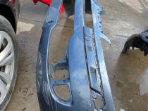 Bara fata Citroen C4 2004-2006 CT0401601
