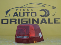 Stop dreapta aripa Volkswagen Sharan 7N 2010-2016 YCDLEC4TC