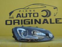 Far dreapta Volkswagen Polo 6R Bixenon-LED 6R1941032D 2009-2