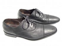 Pantofi barbatesti din piele, 44