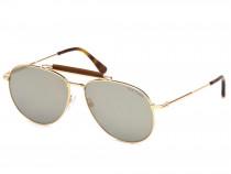 Ochelari de soare TOM FORD - Sean TF536 28C -