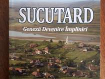 Monografie Sucutard - Elvira Ionescu / R6P1S