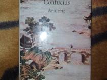 Analecte ed.humanitas - Confucius